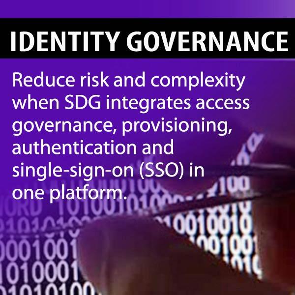 Company - SDG Corporation