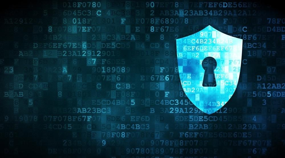 Achieving Accelerated Maturity of Your Identity Governance Program